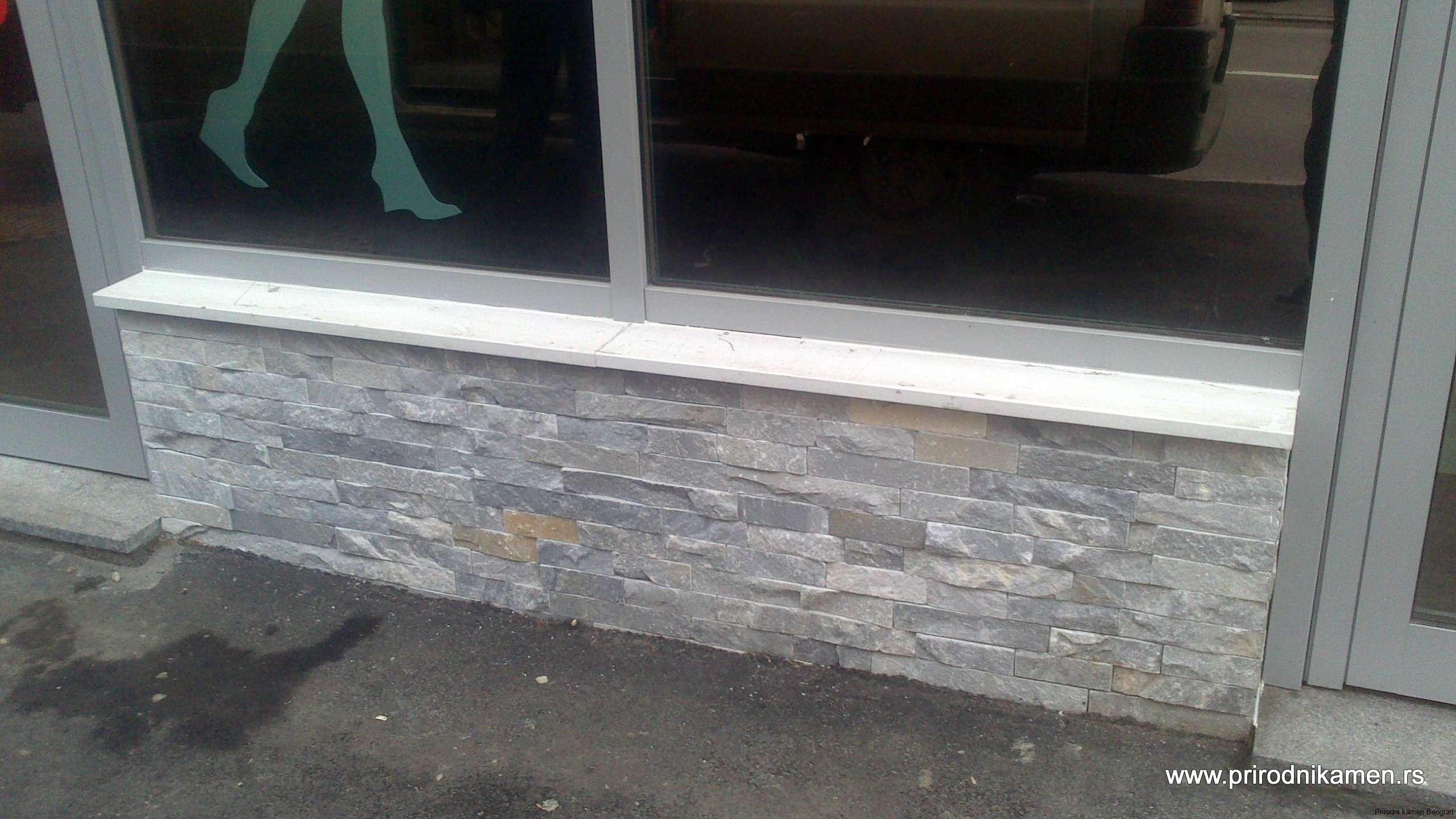 Uredjenje eksterijera prirodnim kamenom (12)-001