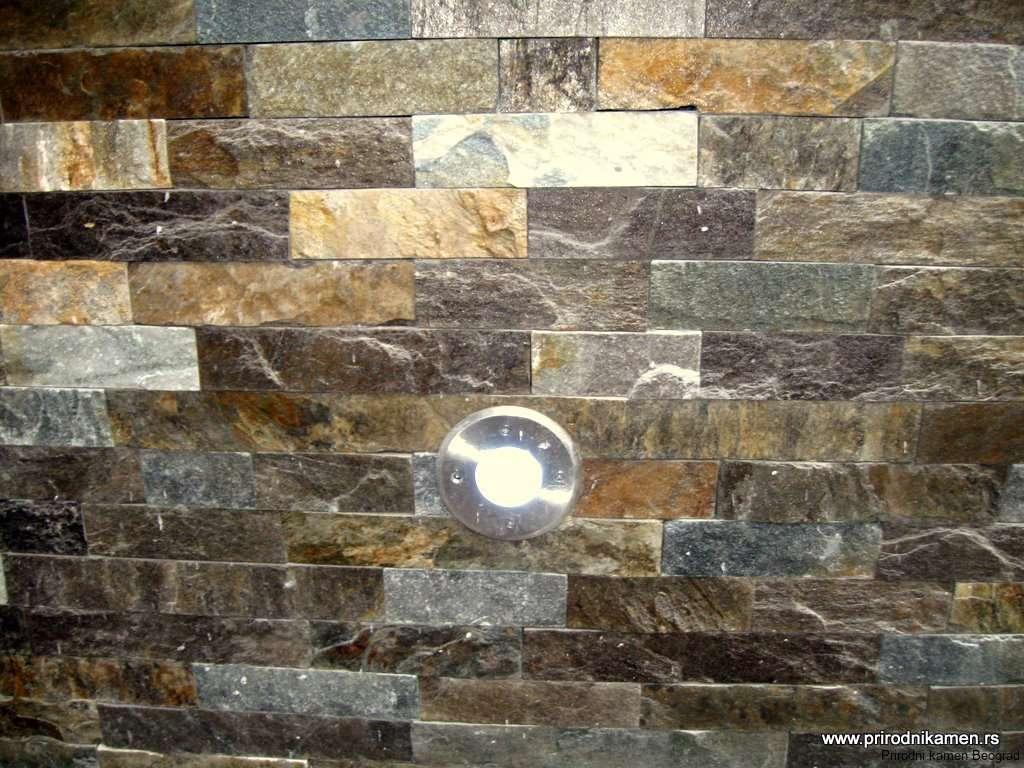 Uredjenje eksterijera prirodnim kamenom (22)
