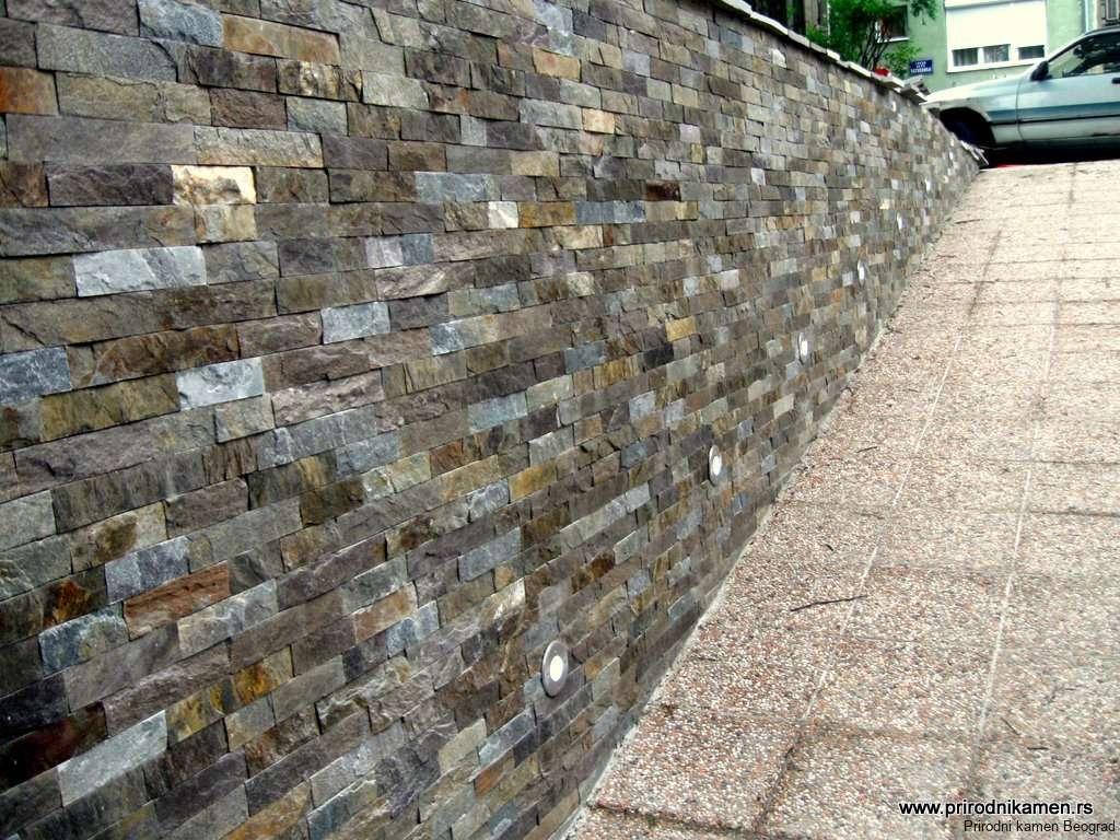 Uredjenje eksterijera prirodnim kamenom (23)