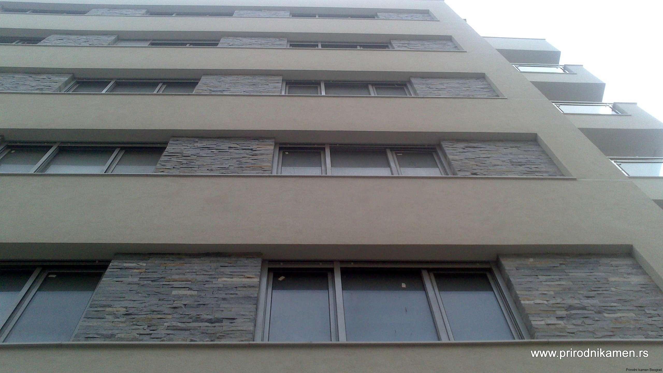 Prirodni kamen fasada 4