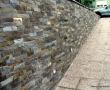 Uredjenje eksterijera prirodnim kamenom (1)