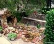 Uredjenje eksterijera prirodnim kamenom (16)