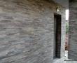 Uredjenje eksterijera prirodnim kamenom (21)