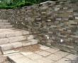 Uredjenje eksterijera prirodnim kamenom (24)