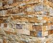 Uredjenje eksterijera prirodnim kamenom (29)