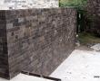 Uredjenje eksterijera prirodnim kamenom (31)
