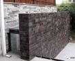 Uredjenje eksterijera prirodnim kamenom (32)