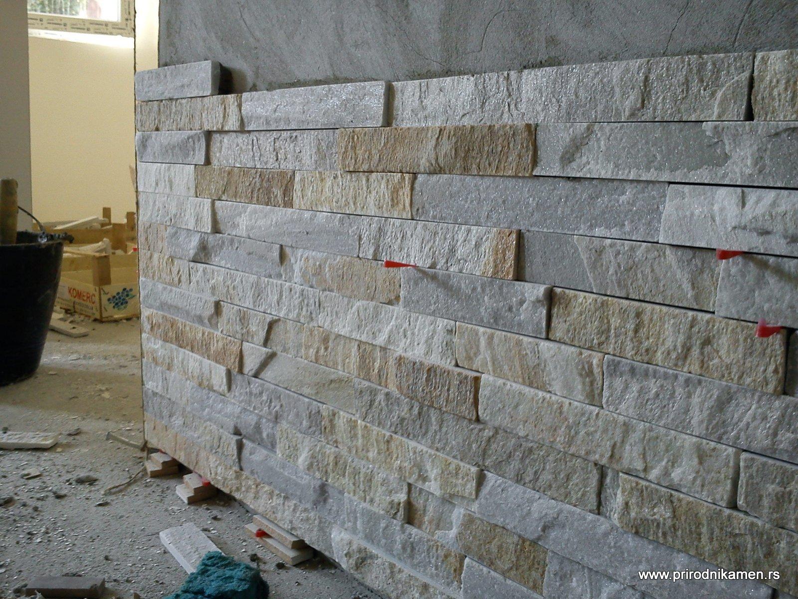 Ugradnja prirodni kamen-gerovane ivice (13)