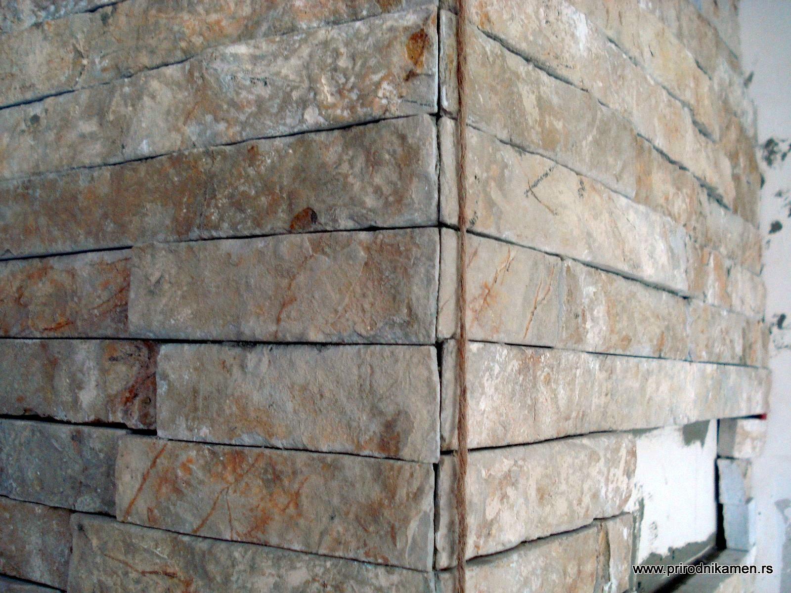 Ugradnja kamena-gerovane ivice (14)