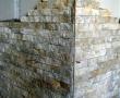 Ugradnja prirodni kamen-gerovane ivice (7)