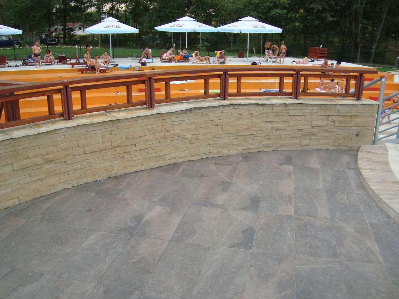 Dekoracije prirodnim kamenom-hotel (23)
