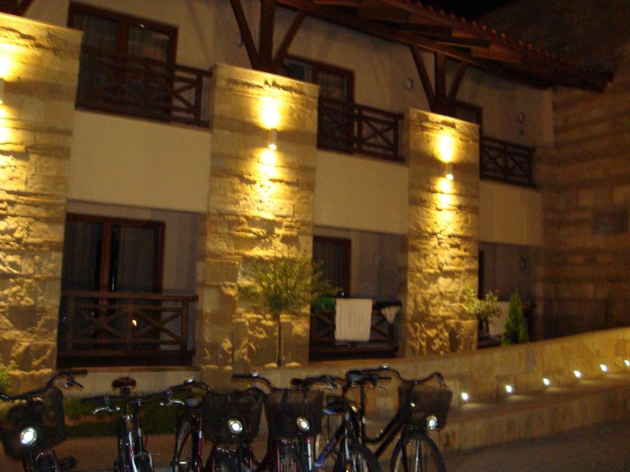 Dekoracije prirodnim kamenom-hotel (41)