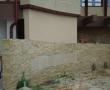 Dekoracije prirodnim kamenom-hotel (11)