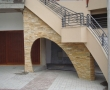 Dekoracije prirodnim kamenom-hotel (13)