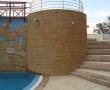 Dekoracije prirodnim kamenom-hotel (19)