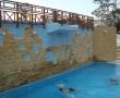 Dekoracije prirodnim kamenom-hotel (29)