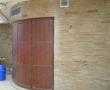 Dekoracije prirodnim kamenom-hotel (33)