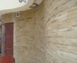 Dekoracije prirodnim kamenom-hotel (34)