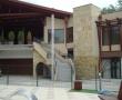 Dekoracije prirodnim kamenom-hotel (39)