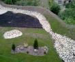 Dekoracije prirodnim kamenom-hotel (4)