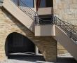 Dekoracije prirodnim kamenom-hotel (46)