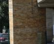 Dekoracije prirodnim kamenom-hotel (49)