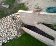 Dekoracije prirodnim kamenom-hotel (5)