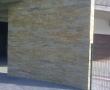 Dekoracije prirodnim kamenom-hotel (6)