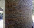 Dekoracije prirodnim kamenom-hotel (7)