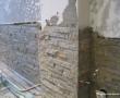 Oblaganje zida prirodnim kamenom (29)