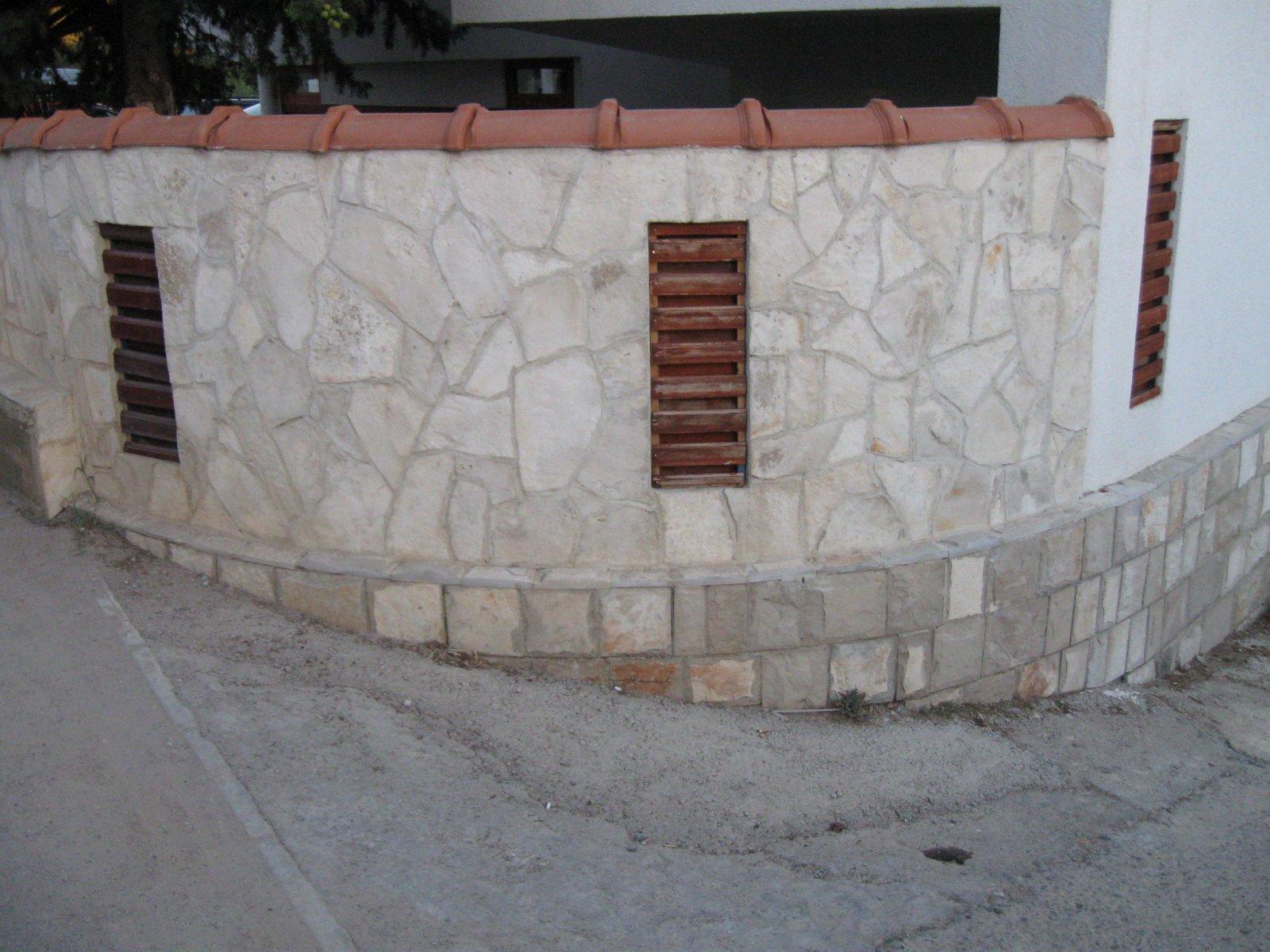 Ograde od kamena (12)