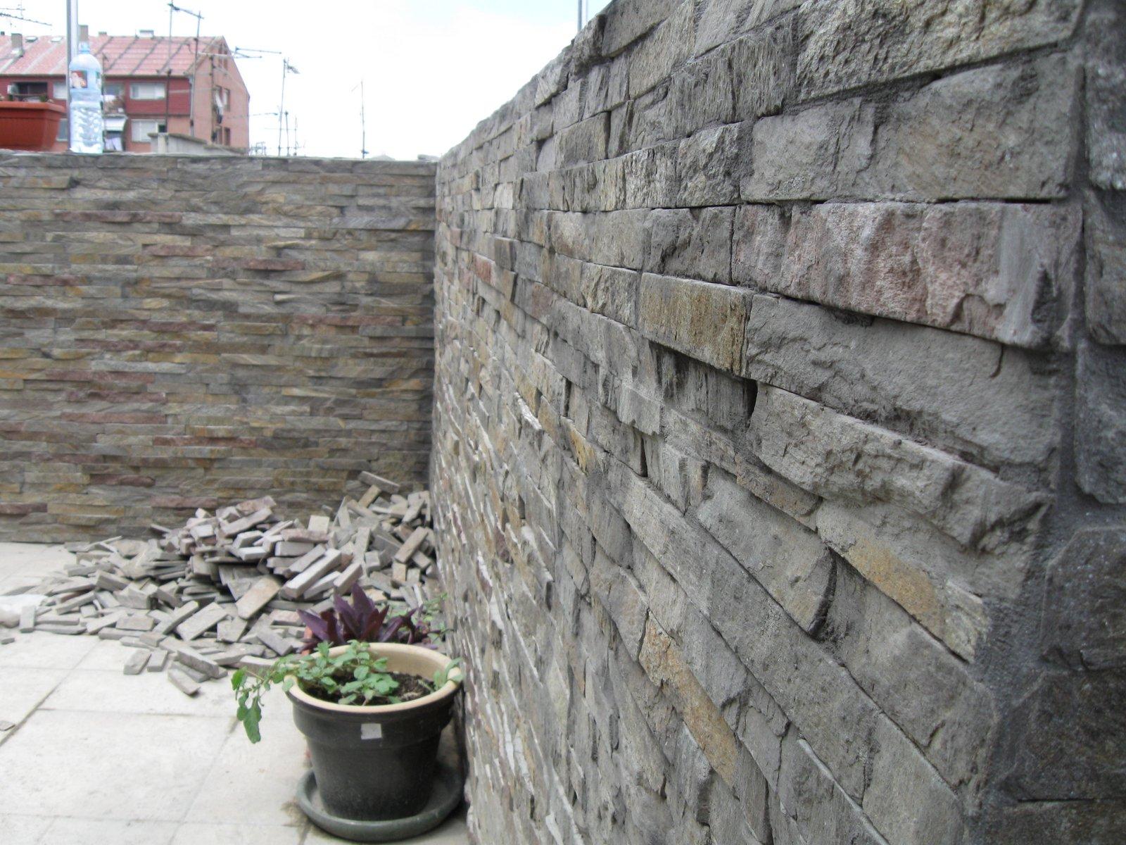 Ograde od kamena (15)
