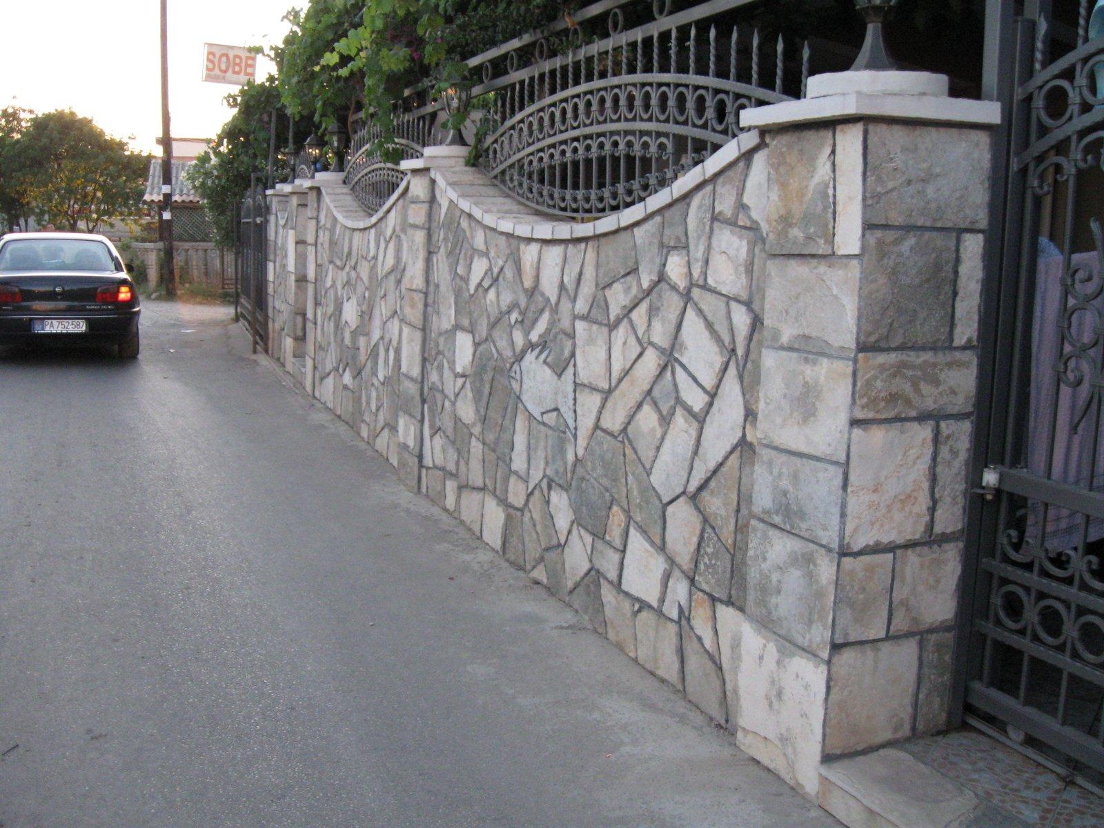 Ograde od kamena (9)