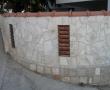 Ograde od kamena (10)