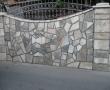 Ograde od kamena (11)