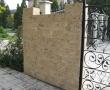 Ograde od prirodnog kamena (4)