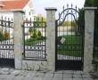 Ograde od kamena (6)