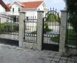 Ograde od prirodnog kamena 7