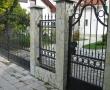 Ograde od kamena (8)