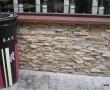 Rakija bar eksterijer od kamena (2)