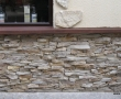 Rakija bar eksterijer od kamena (4)