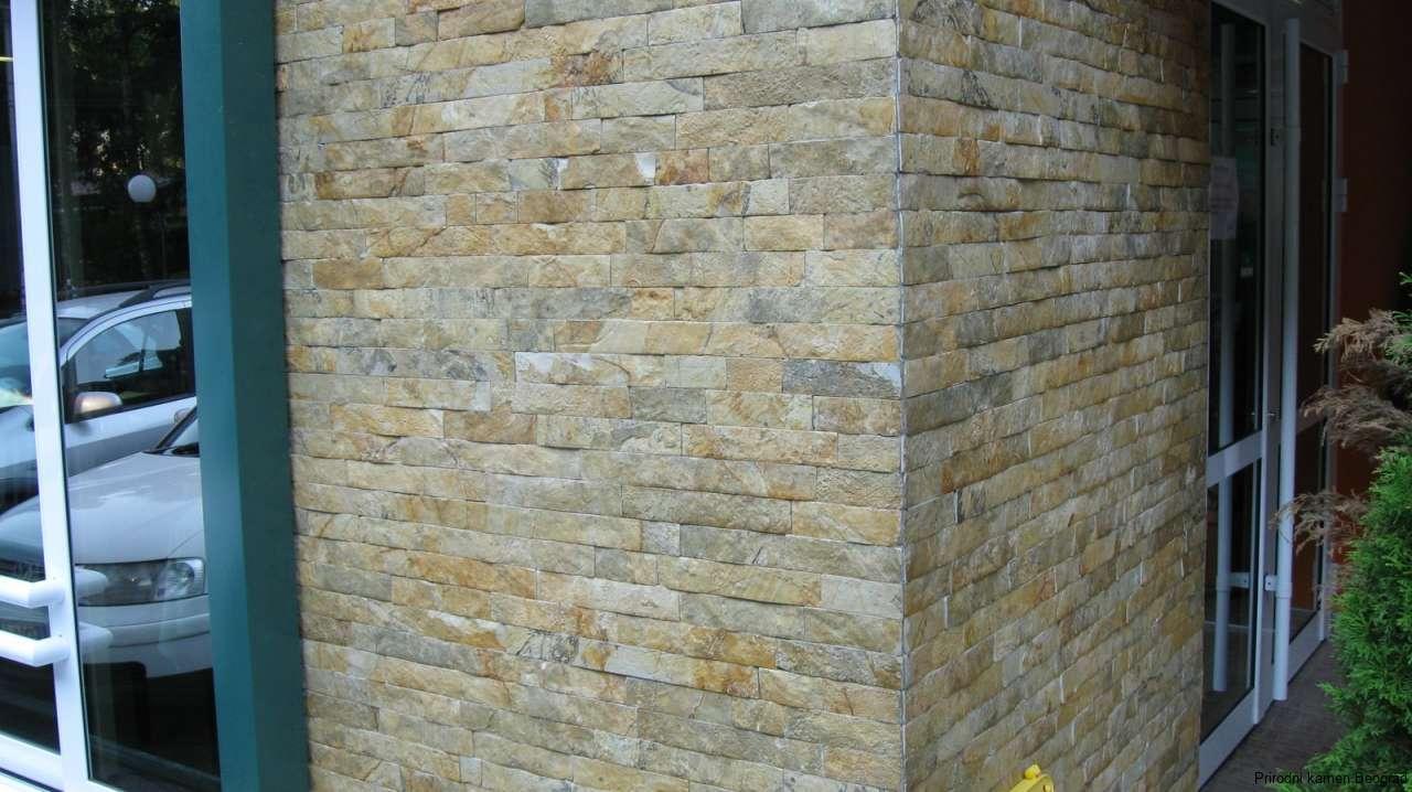 Uredjenje prostora sa prirodnim kamenom (35)