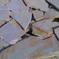 lomljeni kamen sivi z4