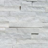 Kamene bele obloge