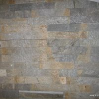 Georgije-Prirodni-kamen-za-zid