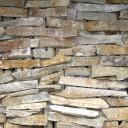 Dekorativni prirodni kamen – Rustik