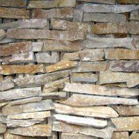 kamen za zid