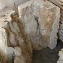 Pećinski kamen komad