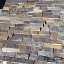 Dekorativni prirodni kamen-Gvozdac