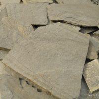 lomljeni kamen sivi 2